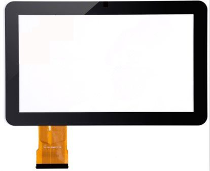 42 inch Capacitive Touch